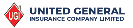 United General Insurance Company limited