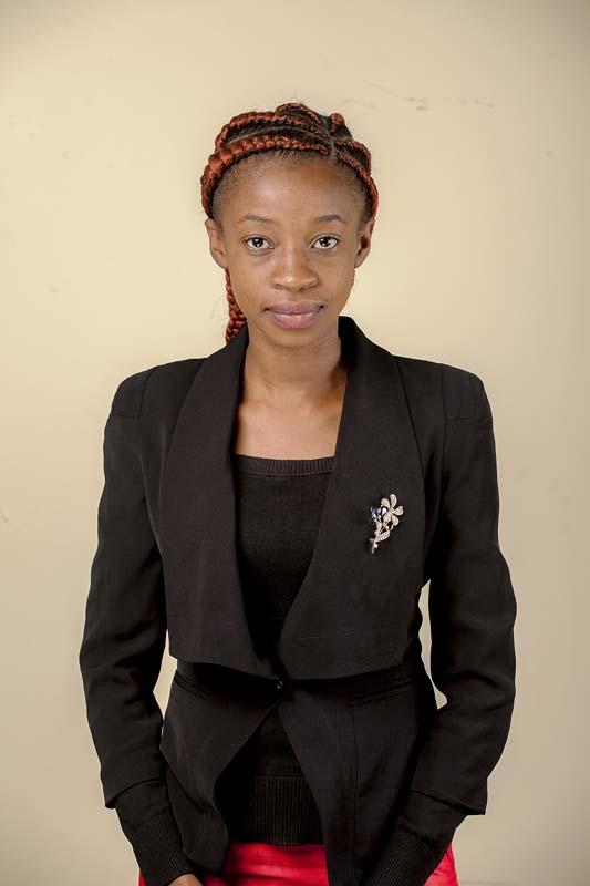 Priscilla Nkhata